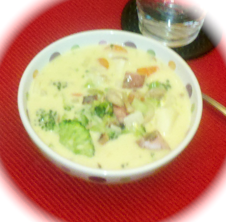 ... potato soup v delicious ham and potato soup perfect potato soup potato